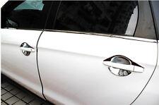 Door Handle Bowl Cover Trim for Mitsubishi ASX RVR Outlander sport 2010-2014