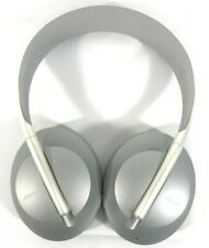 Bose NC700 Noise Cancelling Wireless Headphones / Free Shipping
