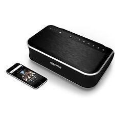 Sharkk BEAST 45W Bluetooth Speaker 2.1