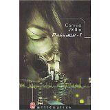 Connie Willis - Passage, tome 1 - 2003 - Broché