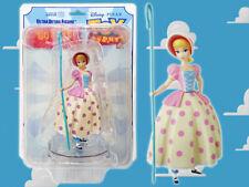 Disney TOY STORY 4 Ultra Detail Figure UDF Bo Peep Dress Ver Medicom Pixar Movie