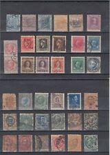 ancien timbres italie italiane italia marca da bollo cinema