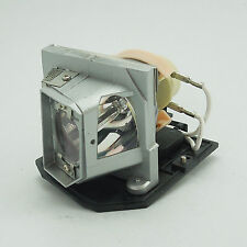 BL-FP230H/SP.8MY01G.C01 Lamp in Housing for Projector Optoma GT750/GT750E/GT50E