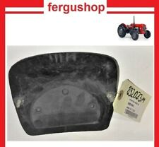 Lampenhalter origi FE35 MF35 MF35X MF133 MF135 MF835 UK Massey Ferguson 892023M