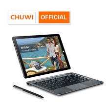 CHUWI Hi10 Air Tablet/Laptop Windows 10 Intel Core 4G RAM + 64G ROM Notebook
