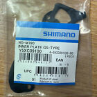 Shimano Deore XT RD-M780 Inner Plate GS Type