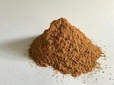 Pure Ceylon Cinnamon Powder