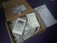 HITACHI Air Conditioner Control SPX-RCK3 Wall Panel Mounted Wired