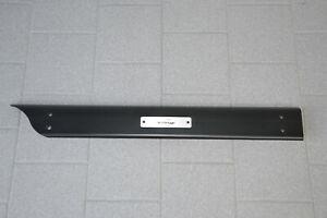 Aston Martin Vantage Door Sill Panel Fairing Cover Right Kick Plate Fh