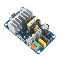 AC 85-265V to DC 12V 8A AC/DC 50/60Hz Switching Power Supply Module Board US