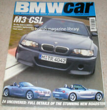tires, rims, brakes, decals 4 pcs KolkhozZZ/_Divisi BMW AC SHNITZER wheels set