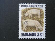 DANMARK DANIMARCA MiNr. 898 fresco postale ** (V 706)