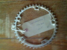 42 TOOTH CAMPAGNOLO  144BCD  CHAINRING