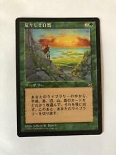 MTG Untamed Wilds X4 Portal 2 - Second Age *CCGHouse* Magic NM