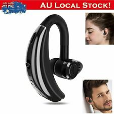 Mpow Wireless Headset Bluetooth Handsfree Stereo Headphones In Earpiece Earphone