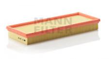 MANN-FILTER Luftfilter für Luftversorgung C 3474