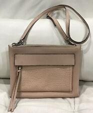 COACH Original crossbody bag!!!!