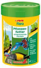 Sera Flora , 10 L