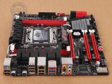 Original ASUS RAMPAGE IV GENE, LGA 2011/Sockel R, Intel X79 Motherboard DDR3