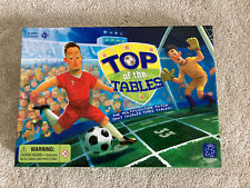 Top of the tables multiplication game - Educational Insights