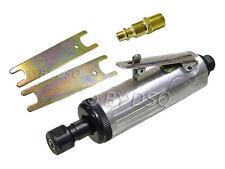 BERGEN professionell 0.6cm Winkelschleifer All Metallgehäuse 22,000 rpm