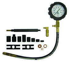 Sykes-Pickavant 31430000 | Diesel Engine Compression Test Kit - Cv