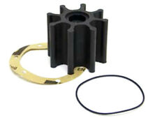 Impeller kit suitable for Volvo Penta 21951356