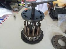 HARLEY CLUTCH HUB /SPROCKET/ ALT.ROTOR PULLER TOOL works on 45ci & big twin