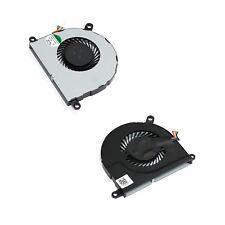 Ventilateur Fan pour Pc portable HP Probook 430 G2