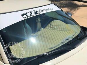 VIP Diamond DASH COVER For Chrysler 300 C 2005 2006 2007 2008 2009 2010
