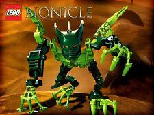 Lego Bionicle 8974 Tarduk