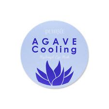 [PETITFEE] Agave Cooling Hydrogel Eye Mask - 1pack (60pcs)