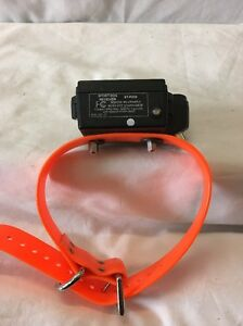 SportDOG ST-R200 Sport DOG Collar Only - Fast Shipping - C12