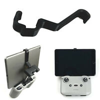 Extended Bracket Flat Stand Tablet Holder Mount For DJI Mavic Air 2 Drone Parts