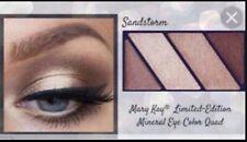 Mary Kay Eye Shadow Sandstorm Exp.03/2020