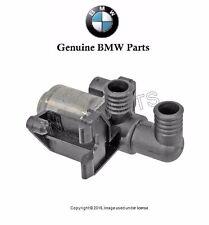 BMW E36 318ti E36.7 Z3 Heater Control Valve GENUINE 64 11 8 375 443