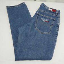 d83e5956 Tommy Hilfiger High Rise Jeans for Women for sale | eBay