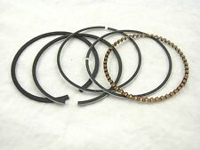 70cc PISTON RINGS FOR CHINESE ATVS, AND DIRT / PIT BIKES WITH HONDA CLONE MOTORS