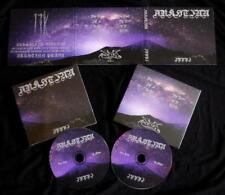 Arkhtinn - IVVVI Double Digi CD