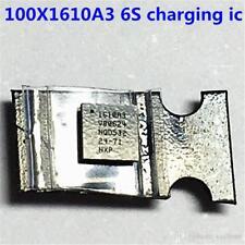 IPHONE 6S ET 6S PLUS U2 1610A3  36 PINS IC CONTROLEUR USB DE CHARGE