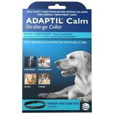 Adaptil Calm Collar Medium Large Dogs 70cm Fits Necks up to 62.5cm