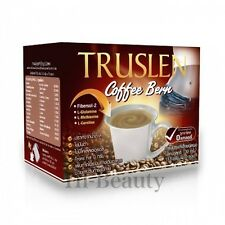 TRUSLEN Coffee Bern Instant Slimming Coffee Weight Drink Burn Calories