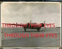 DVD SCANS WW2  PHOTO ALBUM RAF 296 SQN BOMBERS & PARA HORSA GLIDERS RAF MATCHING