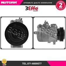 CA0610 Compressore Climatizzatore (3 EFFE - COMPATIBILE)