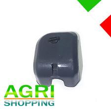 Ass.Filtro Aria Per Decespugliatore BJ325-BJ335-BJ345-TB26-TB34 ORIGINALE ALPINA
