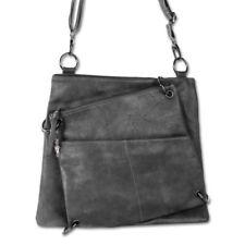 borse da sera da donna grigi tasche esterni