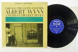 MICHEL LEGRAND AROUND THE WORLD PHILIPS SFL-7218 Japan VINYL LP