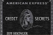 Jeff Sekinger – Credit Secrets Personal Finance Academy