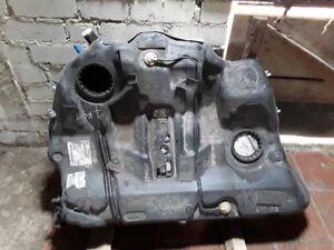Volvo XC90 2009 2.4D AWD Diesel Fuel tank 31274179 136kw