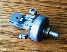 1941 42 1946 1947 Packard Clipper WIPER MOTOR SWITCH w/CIRCUIT BREAKER vtg 1940s